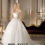 miss_kelly